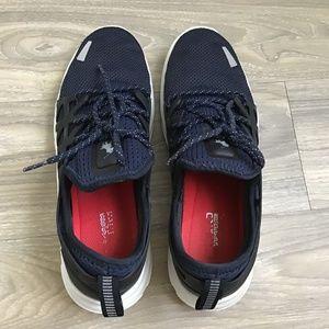 Polo Ralph Lauren men's / boys shoes